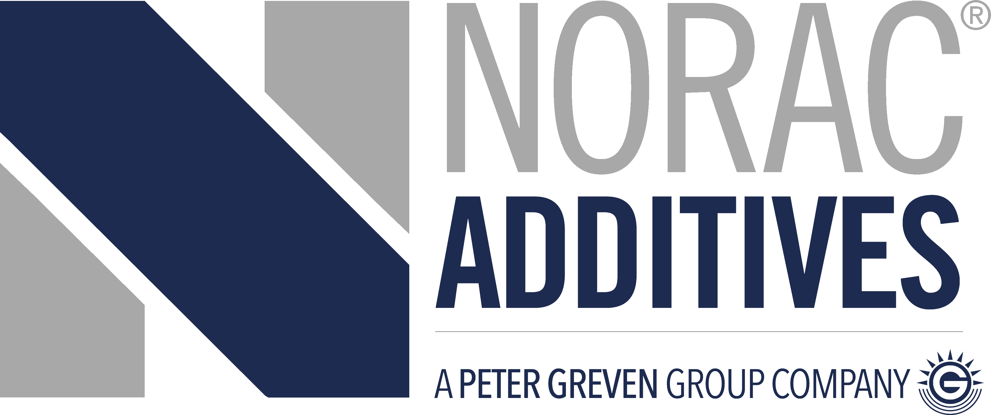 Norac Additives LLC ©